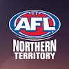 AFLNorthernTerritory