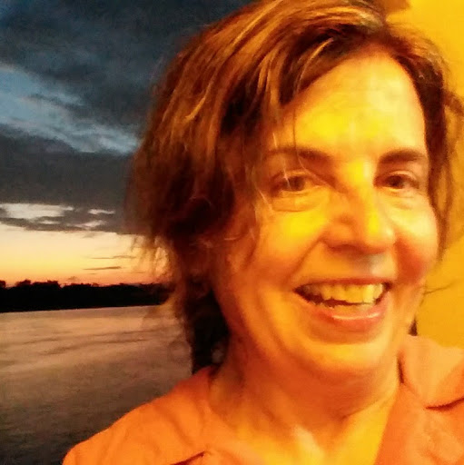 Sue Kirchoff
