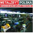 Metalzbyt Polska S