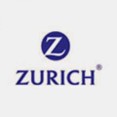 Zurich Job Vacancy
