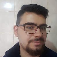 Profile picture of Şükrü AYDINLIK