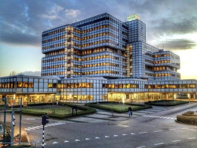 IBM Benelux