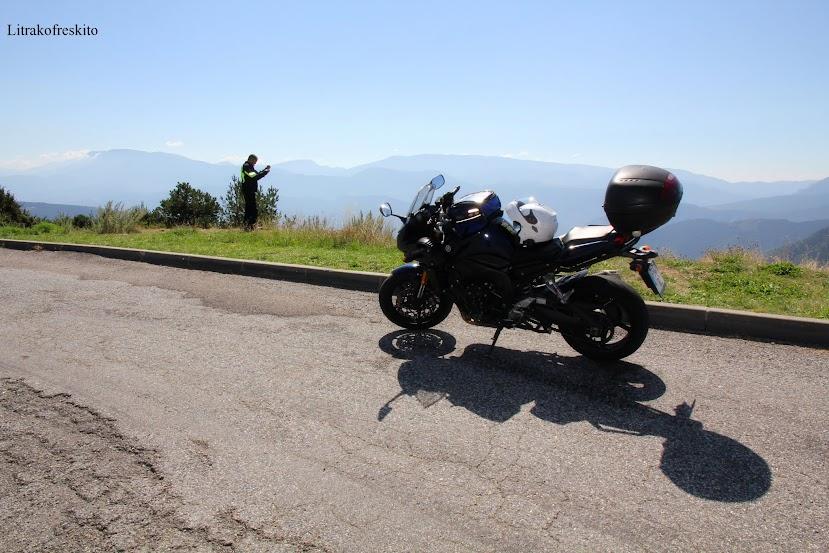 Paseo por las nubes de los Pirineos 2015 Pirineos%2B2015%2B060