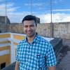 Rishin Handa