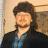 Gene Bodio avatar image