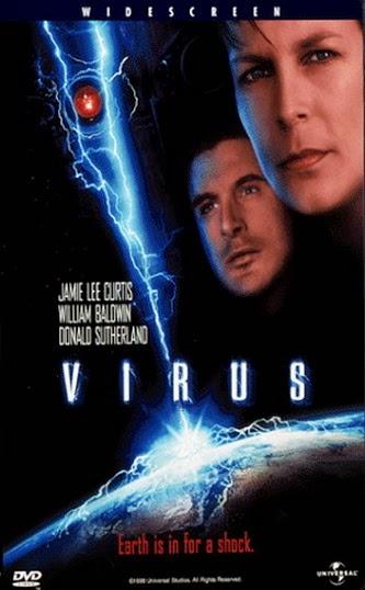 https://lh6.googleusercontent.com/-YosygI2jWgA/VBWSTCuCAeI/AAAAAAAAA0k/s7VNjmclDKI/w333-h538-no/Virus.1999.jpg
