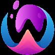 Wordica W