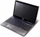 sewa laptop, rental laptop, sewa notebook bandung, sewa notebook jakarta jasa penyewaan laptop