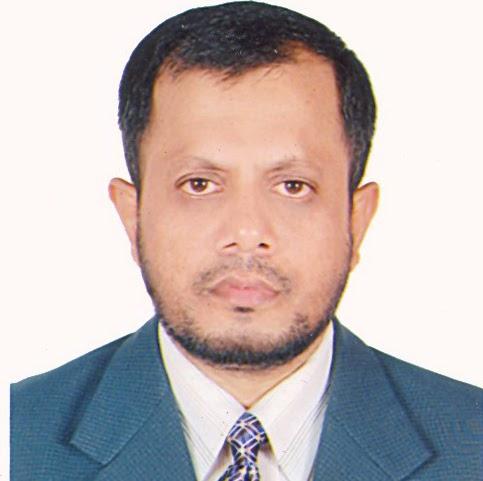 Kamal Uddin Photo 29