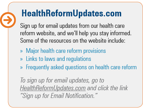 health care, reform, health care reform, email, updates