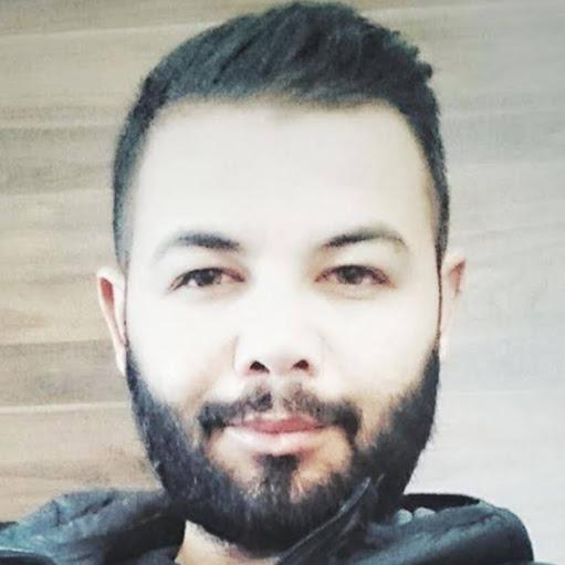 Mustafa Gözbaşı