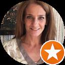 buy here pay here Arkansas dealer J.D. Byrider review by Sherri Benson
