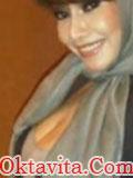 Payudara Inong Melinda Dee