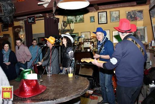 Opening  Steakhuys Leuke Broeders overloon 27-01-2013 (6).JPG