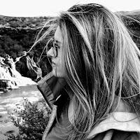 Teresa Paravano's avatar