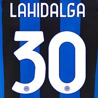 Juan Diego Lahidalga