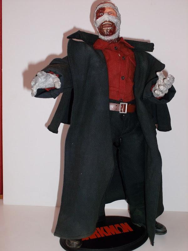 Darmoor collection  049