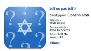 Apple alkalmazás