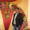 Ambika Prasad Mishra