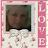 Renee Madewell avatar image