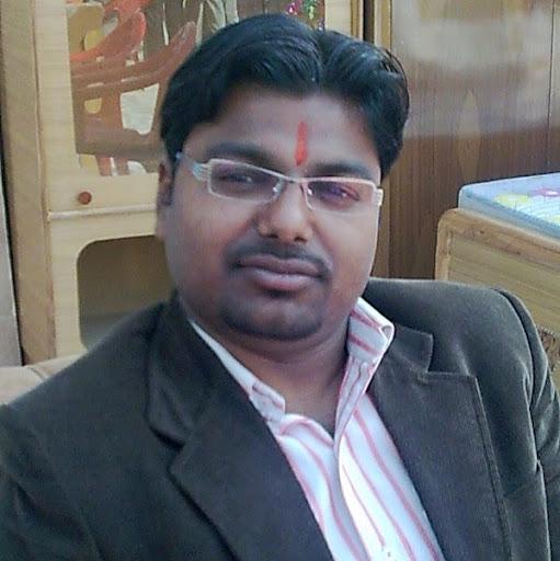 Prashant Srivastava Photo 23