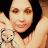 Julie Rodriguez avatar image