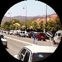 Abdelkarim Kadda