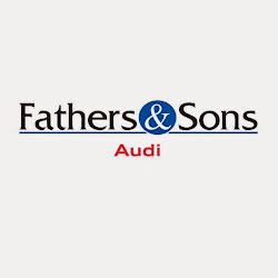 Fathers & Sons Collection's profile photo