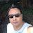 Emerson Santos avatar image