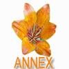 Annex W