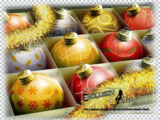 Tube3404_Christmas_Balls_30_10_0_.jpg