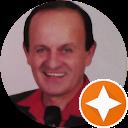 Ferenc Tárnoki
