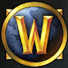WorldofWarcraftFR
