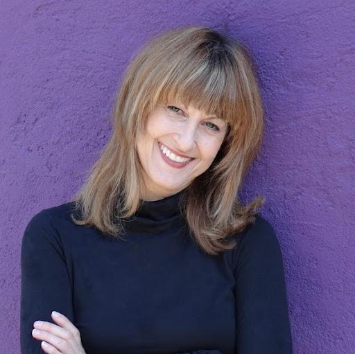 Brenda Holliman
