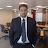 Saurabh Nigam avatar image