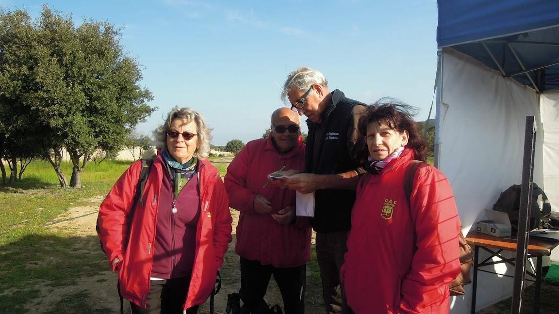 Rando Chalenge régional de Martigues le 21 Avril 2013 DSCN1380