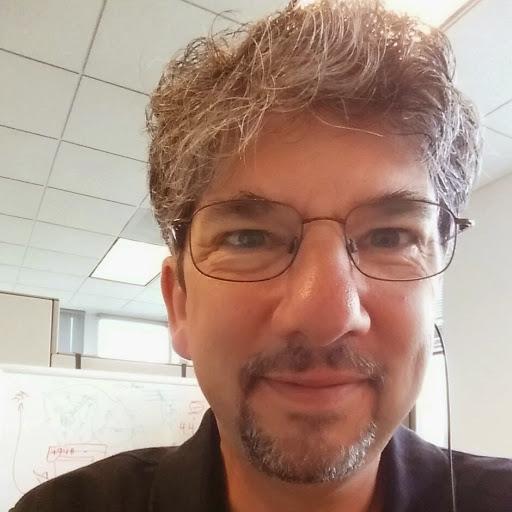 Dan Kirk Address Phone Number Public Records Radaris