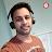 C Gopal avatar image