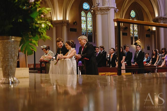 Fotografos de bodas madrid - boda urbana eurostars madrid tower