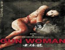 فيلم Gun Woman