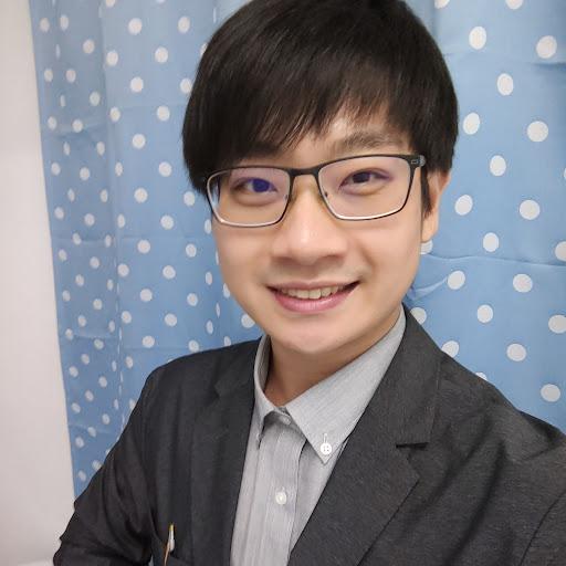 Winshane Chen