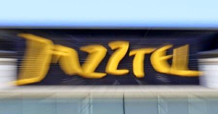 jazztel_4g.jpg
