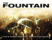 فيلم The Fountain