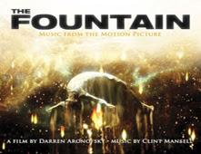 فيلم The Fountain