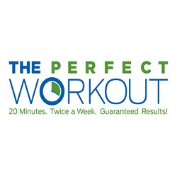 Personal Trainer SW Ft. Worth
