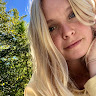 Kaylin Walters profile pic