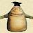 Matt wilkerson avatar image