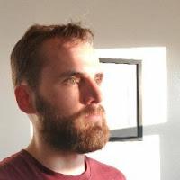 Sean Mohundro's avatar