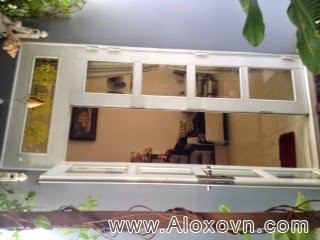 www.Aloxovn.com-IMG_0375.JPG