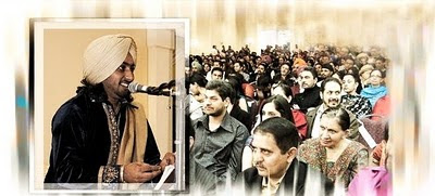 Satinder Sartaaj new wallpaper